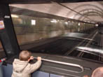 Metro 14 vorn_kl