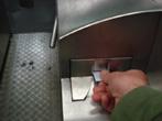 Metro-Ticket-einschieben_kl