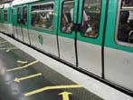 Metro_kl