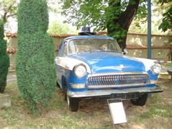 prag-polizeimuseum-auto