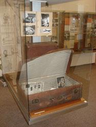 prag-polizeimuseum-koffer