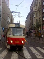 prag-tram-9